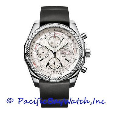 Breitling Bentley GT A1336212/G680