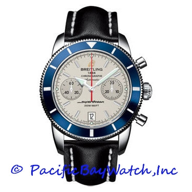 Breitling Super Ocean Heritage Chronograph A2337016/G753-1LT