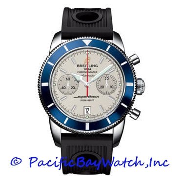 Breitling Super Ocean Heritage Chronograph A2337016/G753-1OR