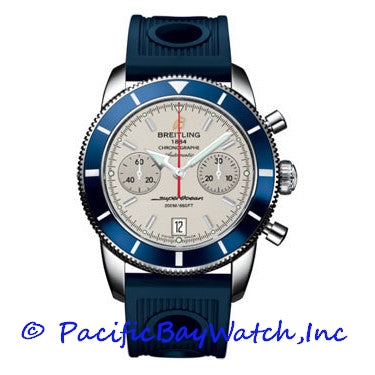 Breitling Super Ocean Heritage Chronograph A2337016/G753-3OR