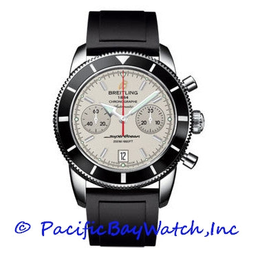 Breitling Super Ocean Heritage Chronograph A2337024/G753-1RT