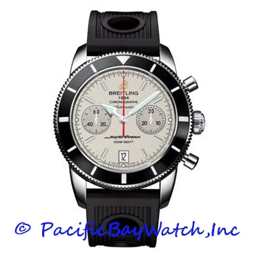 Breitling Super Ocean Heritage Chronograph A2337024/G753-1OR