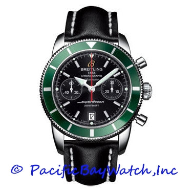 Breitling Super Ocean Heritage Chronograph A2337036/BB81-1LT