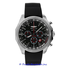 Breitling Bentley Barnato A2536824/BB11-1RD