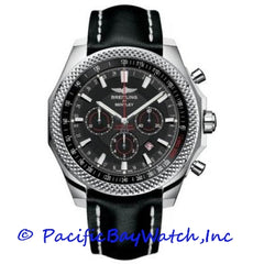 Breitling Bentley Barnato A2536824/BB11-1LT