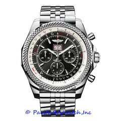 Breitling Bentley A4436412/B959