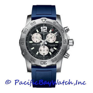 Breitling Colt Chronograph II A7338710/BB49-3RT