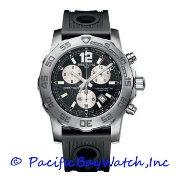 Breitling Colt Chronograph II A7338710/BB49-1OR