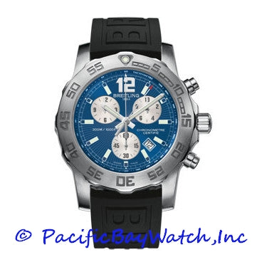 Breitling Colt Chronograph II A7338710/C848-1RT
