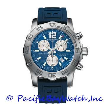 Breitling Colt Chronograph II A7338710/C848-3RT