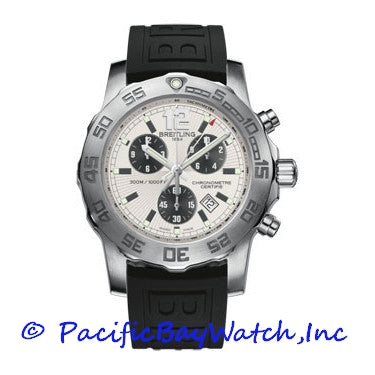 Breitling Colt Chronograph II A7338710/G742-1RT
