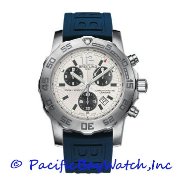Breitling Colt Chronograph II A7338710/G742-3RT