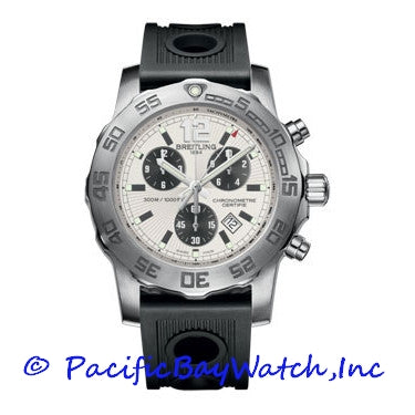 Breitling Colt Chronograph II A7338710/G742-1OR
