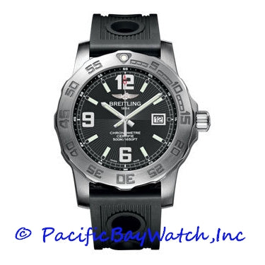 Breitling Colt 44 A7438710/BB50-1OR