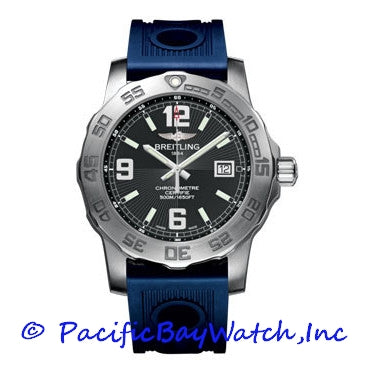 Breitling Colt 44 A7438710/BB50-3OR