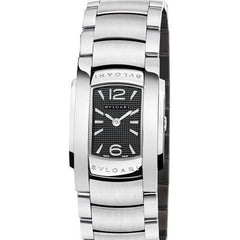 Bvlgari Assioma D Ladies AA35BSS
