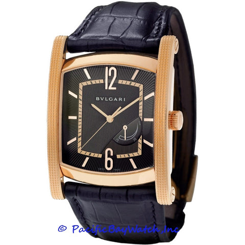 Bvlgari Assioma Power Reserve AAP48BGL