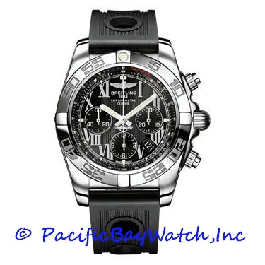 Breitling Chronomat 44 AB011012/B956-1OR