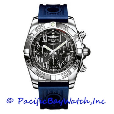 Breitling Chronomat 44 AB011012/B956-3OR