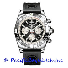 Breitling Chronomat 44 AB011012/B967-1OR