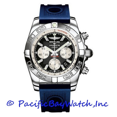 Breitling Chronomat 44 AB011012/B967-3OR