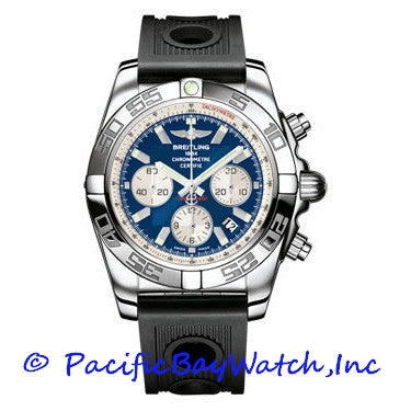 Breitling Chronomat 44 AB011012/C788-1OR