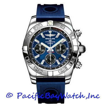 Breitling Chronomat 44 AB011012/C789-3OR