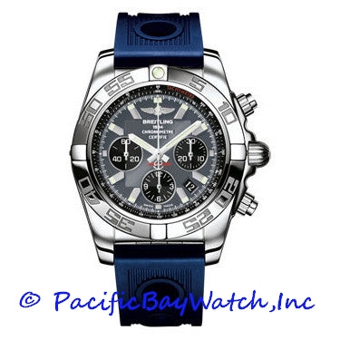 Breitling Chronomat 44 AB011012/F546-3OR
