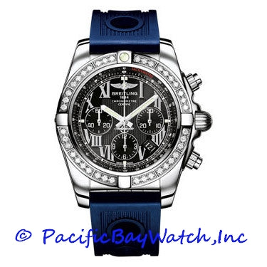 Breitling Chronomat 44 AB011053/B956-3OR