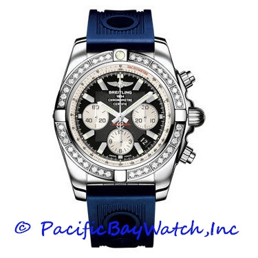 Breitling Chronomat 44 AB011053/B967-3OR