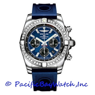Breitling Chronomat 44 AB011053/C789-3OR