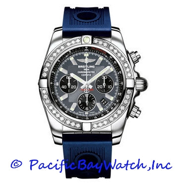 Breitling Chronomat 44 AB011053/F546-3OR