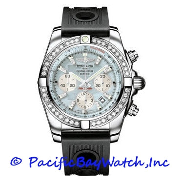Breitling Chronomat 44 AB011053/G686-1OR