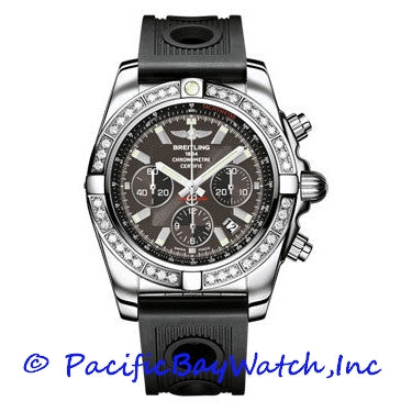 Breitling Chronomat 44 AB011053/M524-1OR