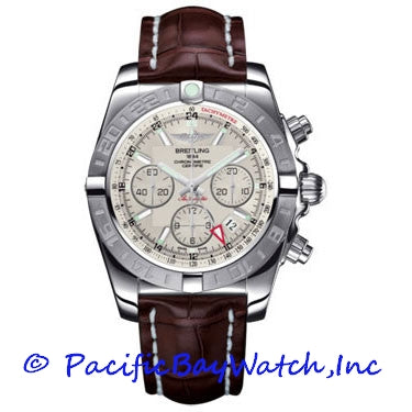 Breitling Chronomat 44 GMT AB042011/G745-2CD