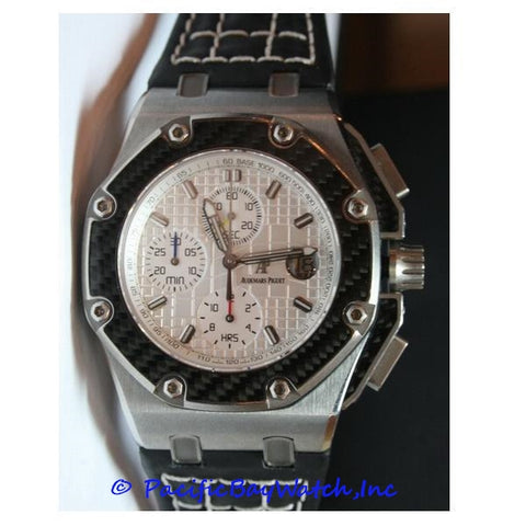Audemars Piguet Royal Oak Offshore 26030I0.OO.D001IN.01