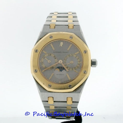 Audemars Piguet Royal Oak 25594SA.OO.0789SA