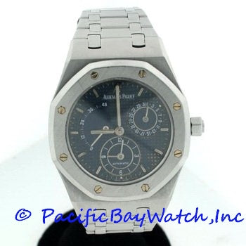 Audemars Piguet Royal Oak 25730ST.0.0789ST.03