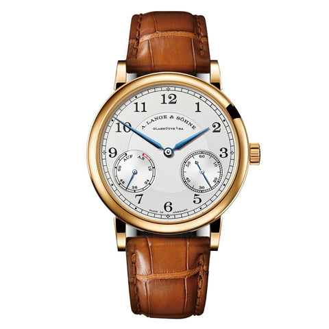 A. Lange & Sohne 1815 Up/Down 234.021