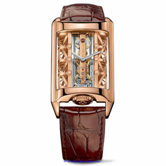 Corum Golden Bridge Stream Bridge Automatic B313/03296