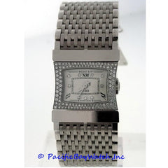 Bedat & Co. No. 33 Reverso Ladies 338.563.109