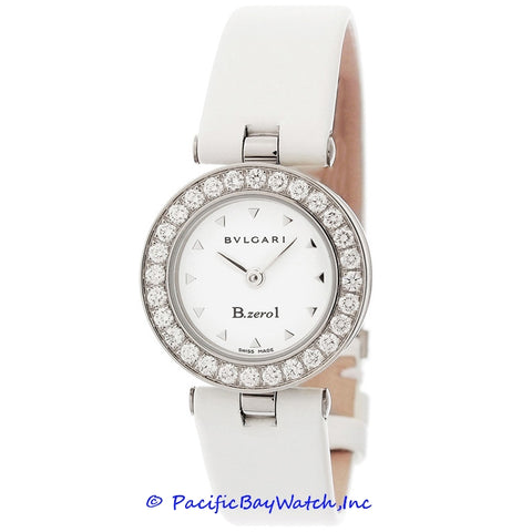 Bvlgari B.Zero1 Ladies BZ22WSDL