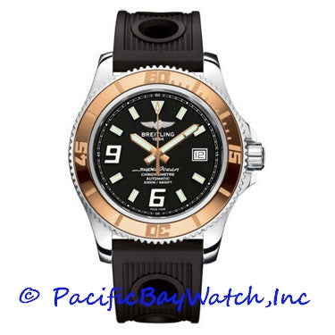 Breitling Super Ocean 44 C1739112/BA77-1OR