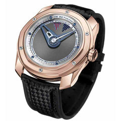 DeBethune DB22 Power S6