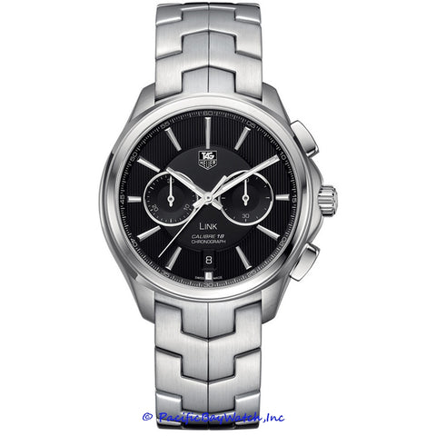 Tag Heuer Link Men's Chronograph CAT2110.BA0959