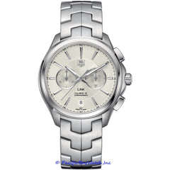 Tag Heuer Link Men's Chronograph CAT2111.BA0959