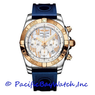 Breitling Chronomat 44 CB011012/A693-3OR