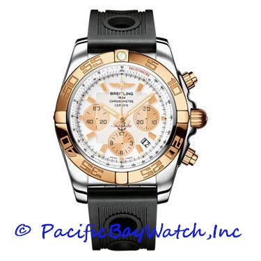 Breitling Chronomat 44 CB011012/A696-1OR