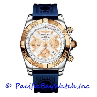 Breitling Chronomat 44 CB011012/A696-3OR