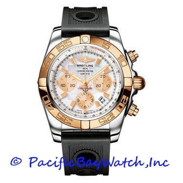 Breitling Chronomat 44 CB011012/A697-1OR